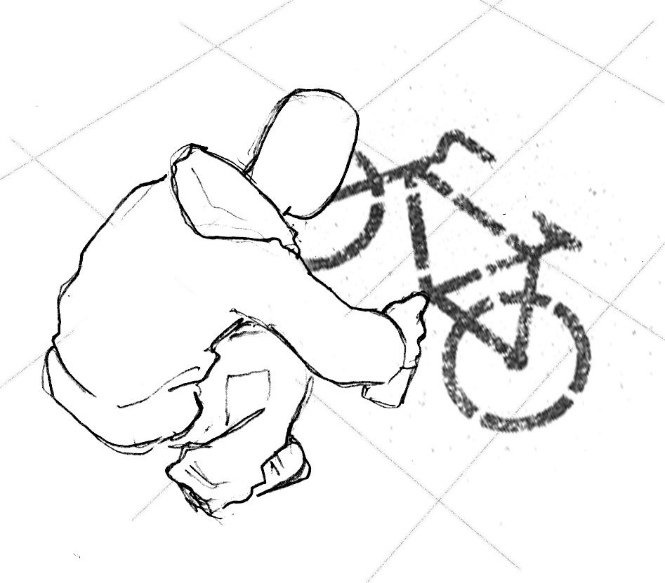 carril_bici