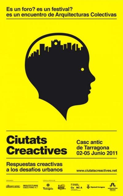ciutats creactives