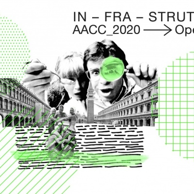 AACC Open Call 2020