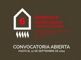 REHOGAR 6 - MAKEATUVIDA