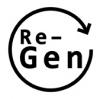Imagen de Re-Gen
