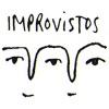 Imagen de Improvistos