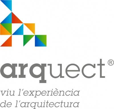 arquect es un proyecto de pedagogía urbana que diseña e impulsa metodologías de aprendizaje, tomando la ciudad como escenario educativo, para la formación de una ciudadanía activa en la transformación de su entorno.