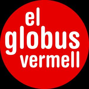 Imagen de El globus vermell