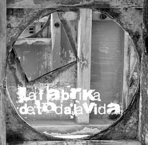 Imagen de LaFábrika detodalavida - LFdTV