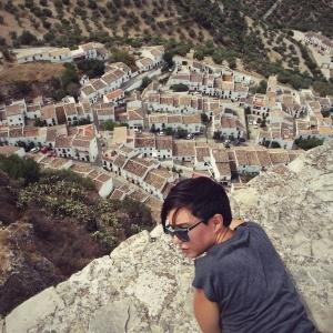 Imagen de Zita Martín