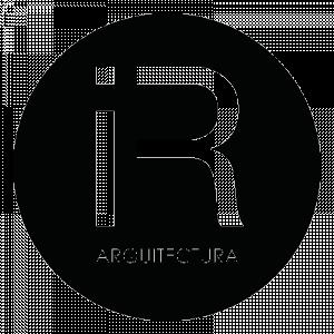 Imagen de IR arquitectura