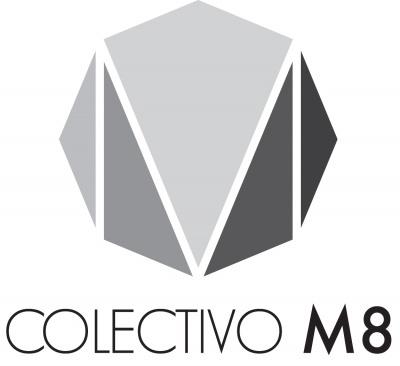 Imagen de COLECTIVO M8