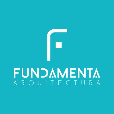Imagen de Fundamenta Arquitectura