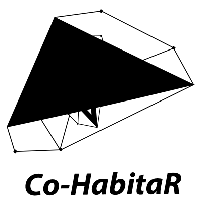 Imagen de Co-HabitaR