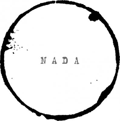 Imagen de NADA Colectivo
