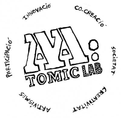 Imagen de aatomic
